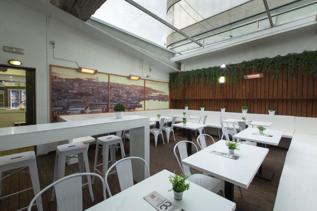 Gastro & Bar Avelino Couselo